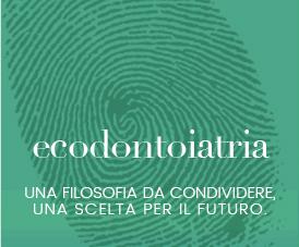 eco-odontoiatria una scelta per il futuro