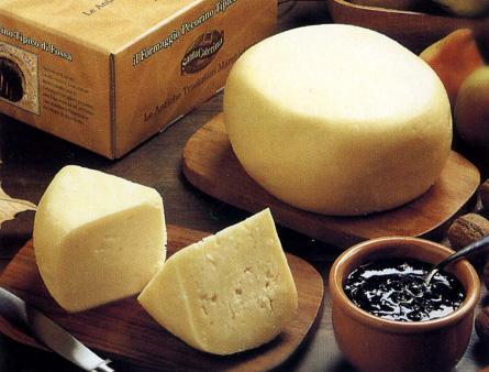 il formaggio previene la carie?